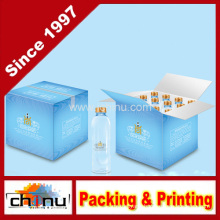 Corrugated Box (1152)