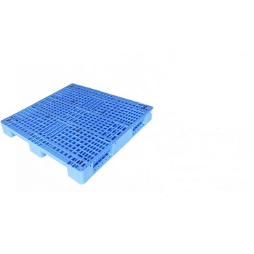 Pallet in plastica rinforzata HDPE Reinforced Recycle