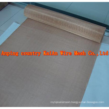 316 Stainless Steel Twill Mesh ---- 30 years manufacturer