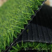 Artificial turf soccer court prices pet mat