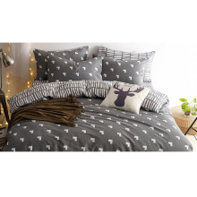 New product Top grade customized luxury 100% cotton comforter