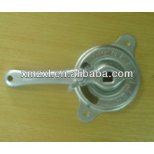 ZXL-F18 Dia10mm Damper Handle