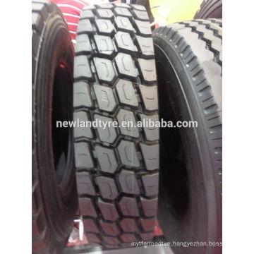 china roadshine 12.00r20 RS606 chengshan fortune austone truck tyre