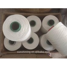 hochwertiges Polyester-Beutel-Verschluss-Gewinde 10S / 2