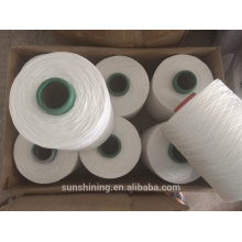 high quality polyester bag closing thread 10S/2