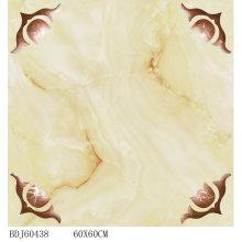 Suelo elegante de la alfombra en la promoción (BDJ60438)
