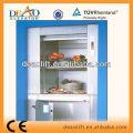 Лифт Dumbwaiter компании DEAO в Китае