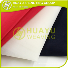 High Demand Air Mesh Fabric for Car Seat Cover YT-KF2359