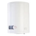 Hot-selling Protection Thermostat Running Mineral Boiling Electric Water Geyser