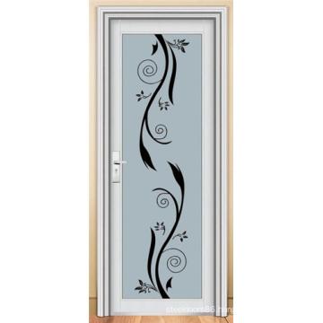 Aluminium Allloy Door (AA-L025)