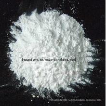 Триполифосфат натрия (STPP) 94% мин. Пищевой / белый порошок