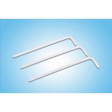 Type L Sampler for Medical Area