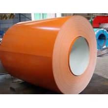 Prepainted Color Steel Coil PPGI