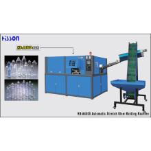 4 cavidade automática pet bolha moldagem máquina Hb-A4000