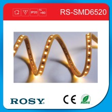 Shopping Mall Decoration LED SMD Flexible Strip Light