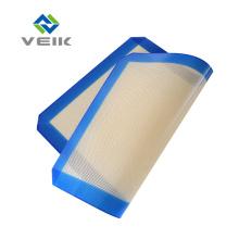 Popular Designed Silicone Baking Mat