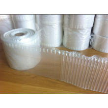 Plastic cushion Air Column rolls