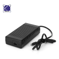 18V 12A Switching Power Adapter High PFC