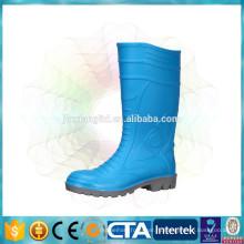 Охотничьи сапоги водонепроницаемые ботинки