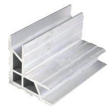 Aluminium-Extrusionsprofil / Industrie Aluminiumprofil
