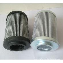 Замена для картриджа фильтра Rexroth ABZFE-N0160-10-1X / MA, Противопожарный фильтрующий элемент