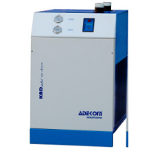Low Pressure Freezing Air Cooled Refrigerated Air Dryers (KAD5AS+)