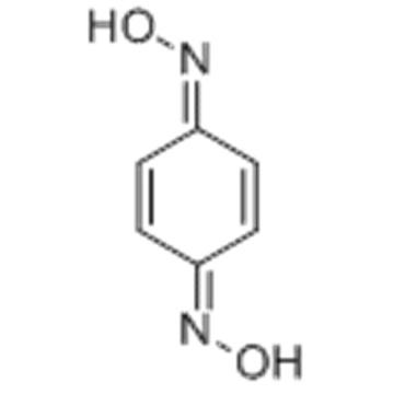 1,4-Benzoquinone dioxime  CAS 105-11-3