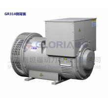 UK Stamford/304kw/ Stamford Brushless Synchronous Alternator for Generator Sets,