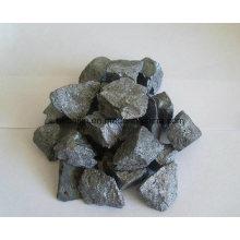 Metal Silicio 553 #, 441 #, 3303 #, 2202 #