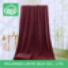 Сделайте на заказ удобный халат или микроволокнистые банные полотенца