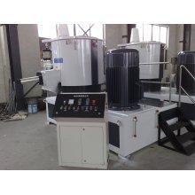 Mezclador de alta velocidad / Mezclador de plástico de alta velocidad / Mezclador de polvo de PVC