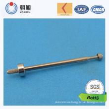 Eje de transmisión RC de ajuste de altura ISO de fábrica con aprobación de calidad de nivel 3 de Ppap