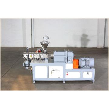 PVC Cable Compounds Co kneader Extruder Production Line
