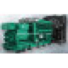 Qsk60-G4 2000kVA UK Cummins Diesel Generator 400V, 1500rpm