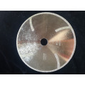 Best Price diamond blade saw for MARBLE