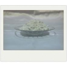 Hexafluoruro de zirconio de amonio de mejor calidad cas.16919-31-6 98%