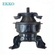 100% Oem standard size car engine mount for HONDA 50824-S04-950