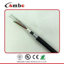 288 Core GYTA fiber optical cable