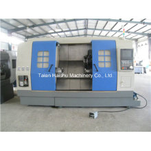Tournevis CNC CNC350A CNC Machine