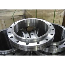 Acero Al Carbono Forjado Bridas ASME B16.5, Carbon Steel Forged Flanges, A105 Flange, A105 Bridas