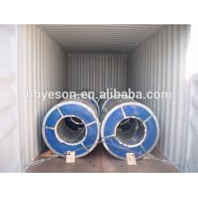 cold rolled steel coil China manufacturer