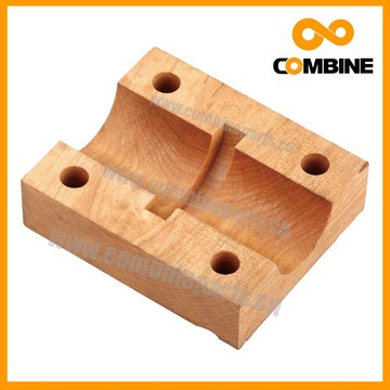 Wood Bearing Block 4G2006