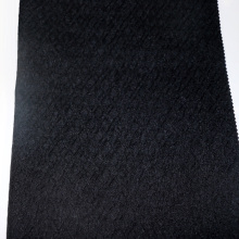 Compounded Polyester Stoff für Anzug / Rock / Hosen / Mantel