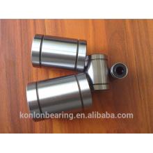 LM6UU Linear Bearing Linear ball bearing from china bearing manufacturer