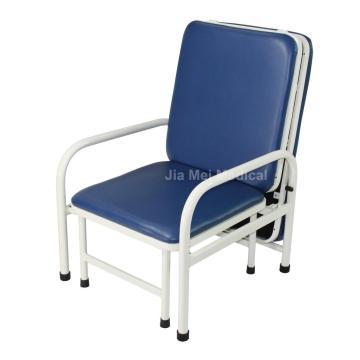 Hospital Foldable Accompany Chair
