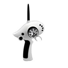 Firelap RC Sistema Mini 2.4G Barcos Radio Control