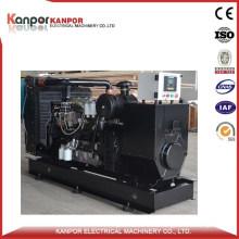 Lovol 48kw 60kVA (53kw 66kVA) Industrial Use Diesel Generator