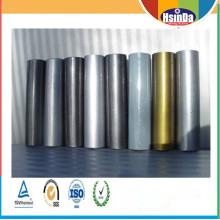 ISO Certified Free Samples Nano Powder Coating