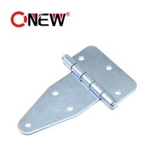 High Quality Door Hinge/ Steel Hinge/ Stainless Steel Hinge/ Brass Hinge