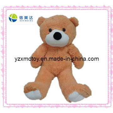 1.2m Plush Teddy Bear